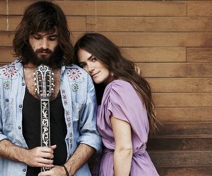 """angus and julia stone"""