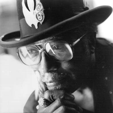 """bo diddley"""